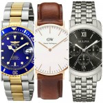 Top 10 Nice Cheap Watches For Men Under £100 | Best Affordable Watch Gifts For Men