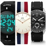 15 Best Watches For Teenage Boys | Cool Watches For Teens