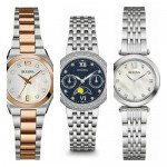 15 Best Bulova Women's Watches