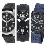 9 Best Affordable Aviator Watches With Pilot Style