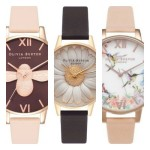 Olivia Burton Watches Review | Top 12 Best timepieces
