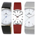5 Best Danish Design Watches Review