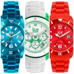 10 Best Ice Watches, My Favourite Summer Brand. Colourful Affordable Watches For Men