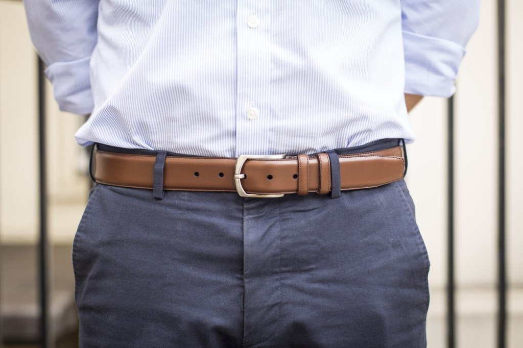 j-fitzpatrick-footwear-collection-30-may-2017-belts-hero-0129