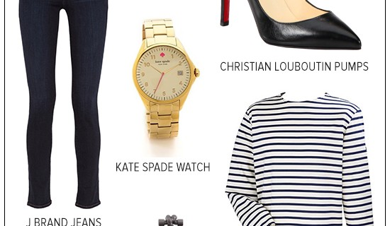 The 14 Classic Gifts on Every Fashion Girl's Wish List