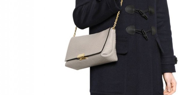 Burberry-MILDENHALL-ELEPHANT-BAG