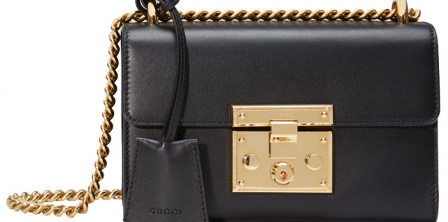 Gucci-Padlock-Shoulder-Bag