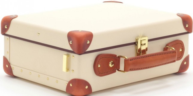 Missoni-x-Globe-Trotter-Limited-Edition-Luggage-Case