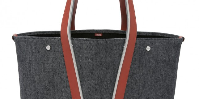 Vince-Large-Denim-Tote