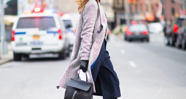 The Best Working Style Bags Under $100