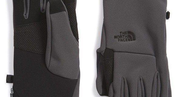 Best Gloves Every Guy Needs In Winter