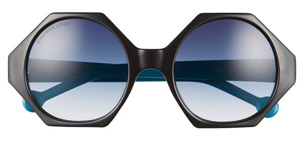 Best Men's and Women's Sunglasses for The 2016
