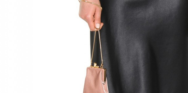 Saint-Laurent-Bijoux-Serpent-shoulder-bag-4