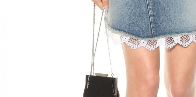 Saint-Laurent-Clutch-with-Chain-4