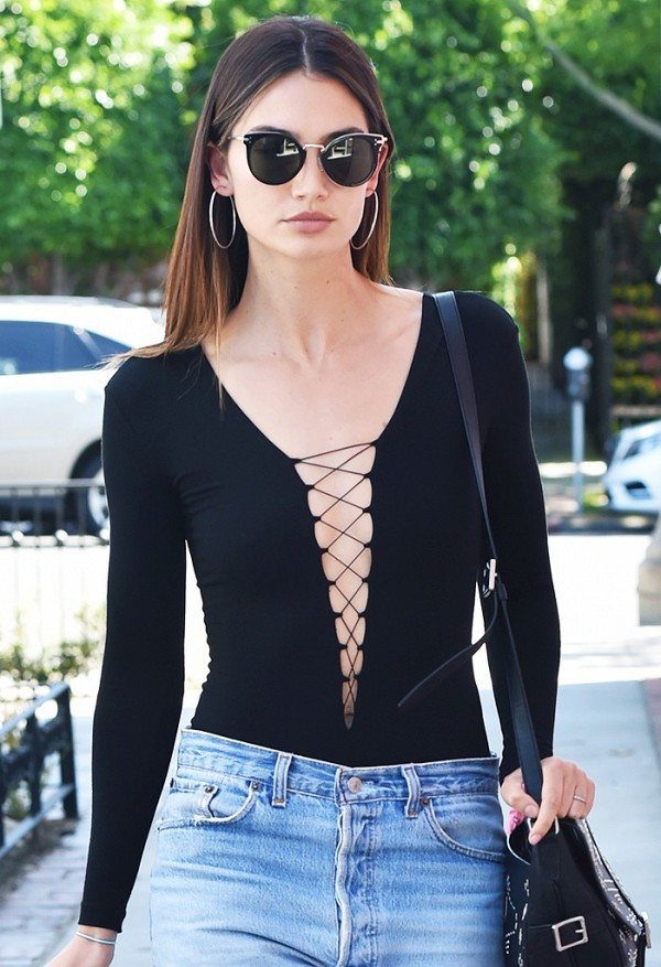 the-it-sunglasses-of-summer-and-how-to-get-the-look-for-less-3