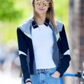 the-it-sunglasses-of-summer-and-how-to-get-the-look-for-less-7