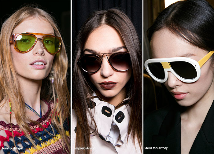 spring_summer_2016_eyewear_trends_aviator_sunglasses