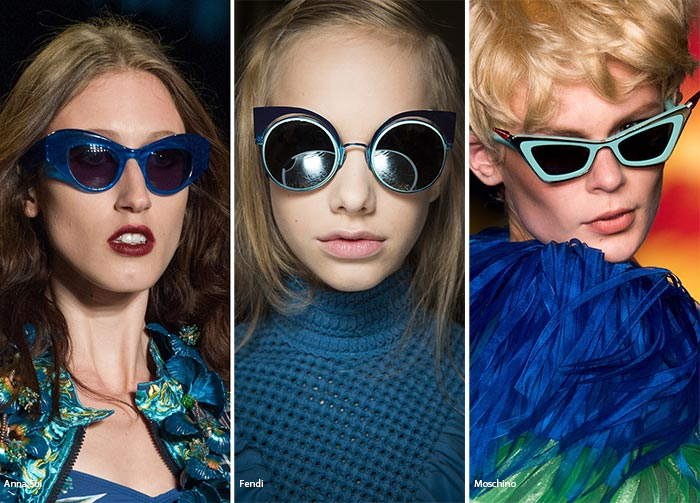 spring_summer_2016_eyewear_trends_blue_sunglasses
