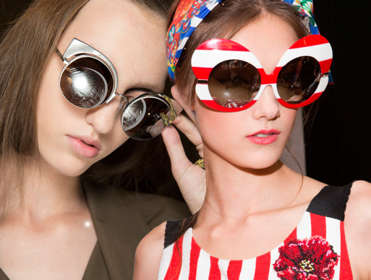 spring_summer_2016_eyewear_trends_fashionisers-758x572