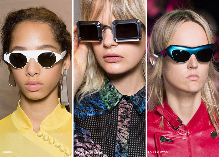 spring_summer_2016_eyewear_trends_futuristic_sunglasses