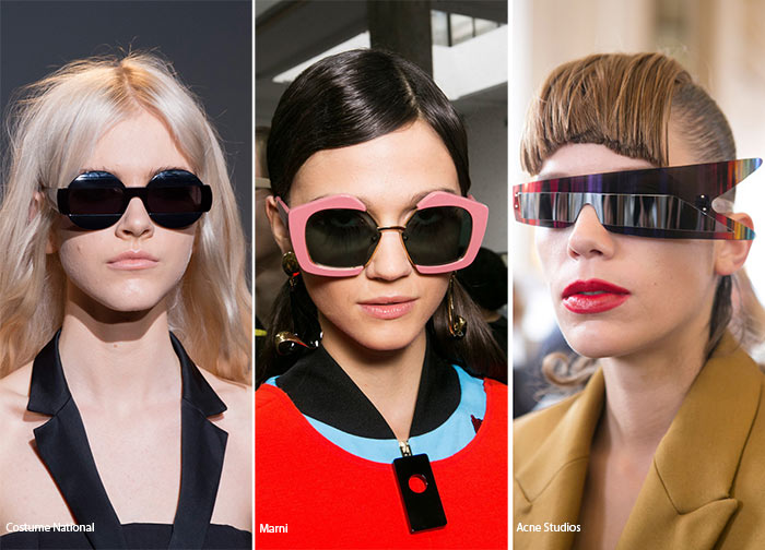 spring_summer_2016_eyewear_trends_geometric_sunglasses