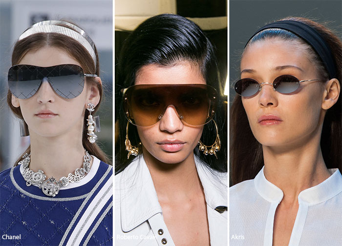 spring_summer_2016_eyewear_trends_rimless_sunglasses