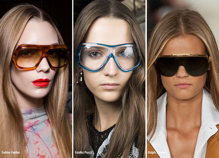 spring_summer_2016_eyewear_trends_shield_sunglasses
