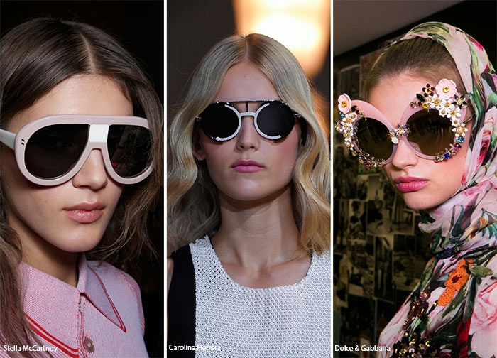 spring_summer_2016_eyewear_trends_sunglasses_matching_to_clothes