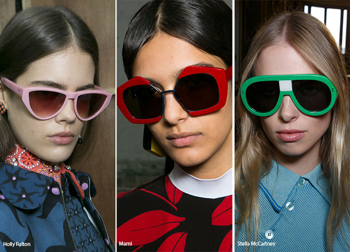spring_summer_2016_eyewear_trends_sunglasses_with_colorful_frames1