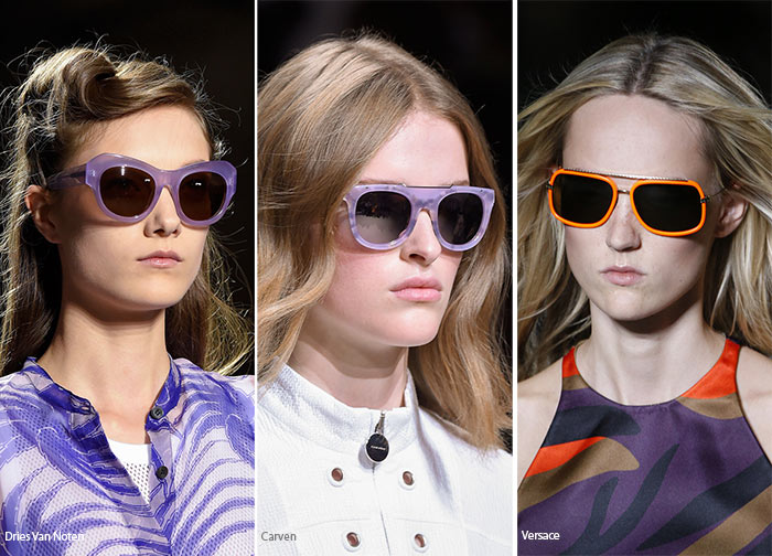 spring_summer_2016_eyewear_trends_sunglasses_with_colorful_frames2