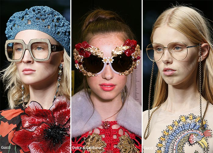 spring_summer_2016_eyewear_trends_sunglasses_with_golden_glitzy_frames