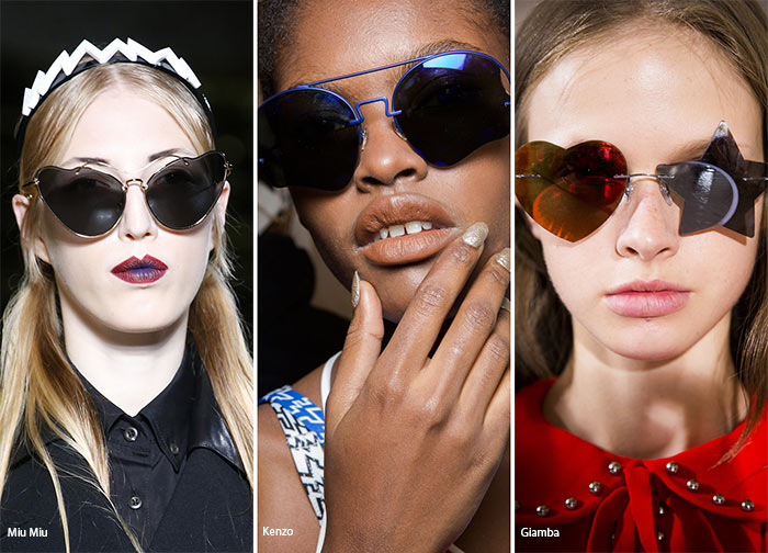 spring_summer_2016_eyewear_trends_sunglasses_with_irregular_frames