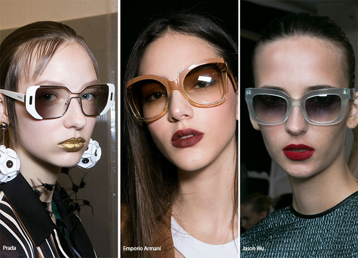 spring_summer_2016_eyewear_trends_sunglasses_with_ombre_lenses