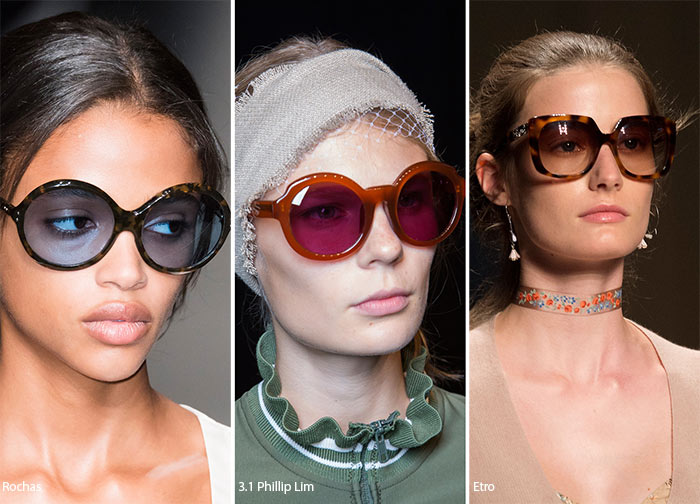 spring_summer_2016_eyewear_trends_sunglasses_with_plastic_frames