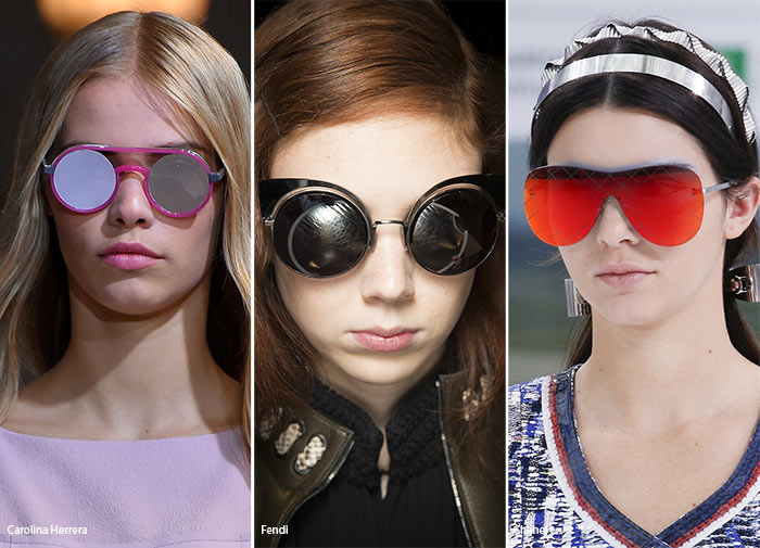 spring_summer_2016_eyewear_trends_sunglasses_with_reflective_lenses