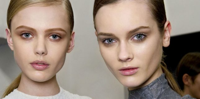 Two Ways to Perfect Your Skin