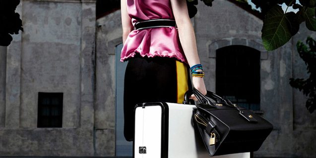 Prada Resort 2017 Bag Collection