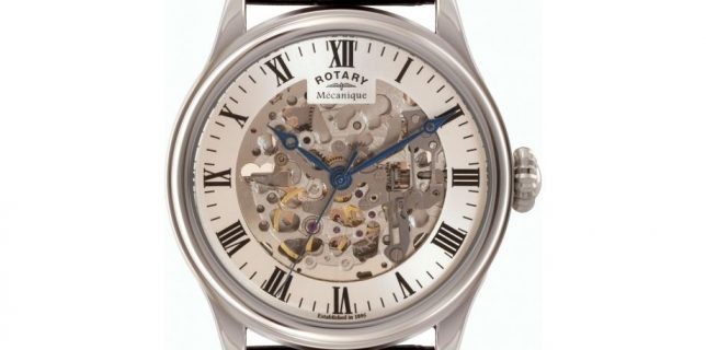 Rotary GS0294006 review