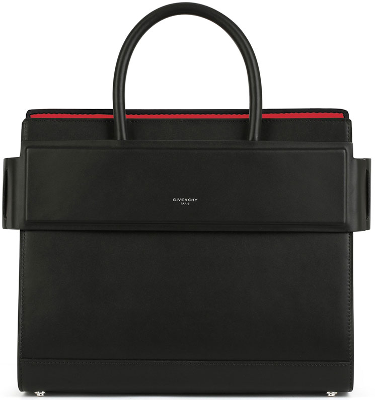 Givenchy Spring Summer 2017 Classic Bag Collection