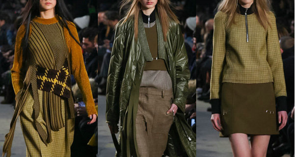 3.1_Phillip_Lim_fall_winter_2016_2017_collection_New_York_Fashion_Week