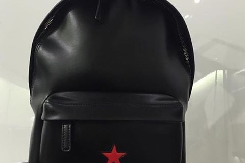 A-Closer-Look-Givenchy-Pandora-Star-Bag