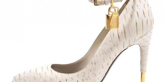 Tom-Ford-Python-Ankle-Wrap-Pumps