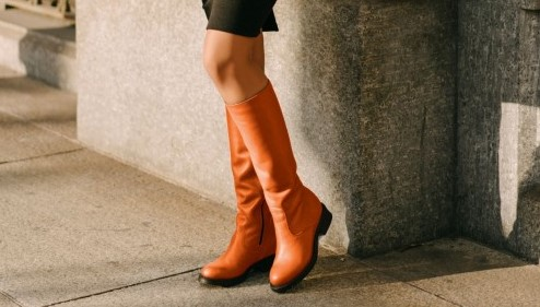 elevator_boots_for_women