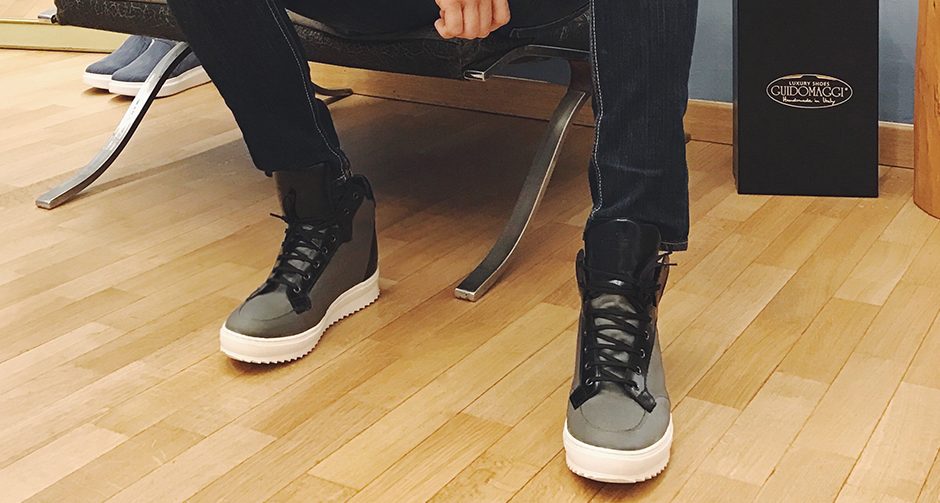 luxury-hi-top-sneakers